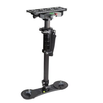 Rent Handheld Stabilizer