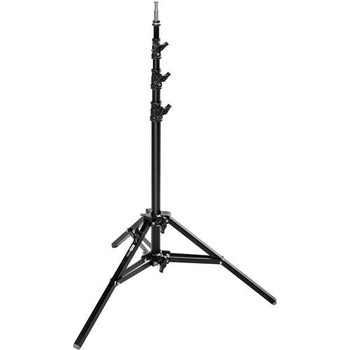 Rent C-Stand Baby