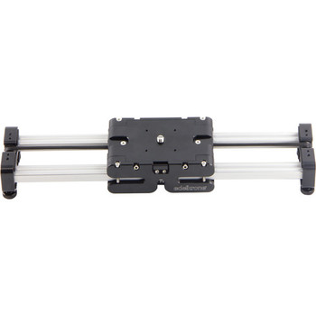 Rent Edelkrone Slider Plus Pro L Slider