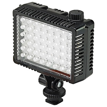 Rent Litepanels LP-Micro On-Camera LED Light