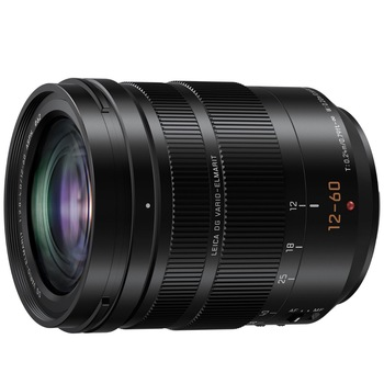 Rent Leica Vario Elmarit 12-60mm OIS lens