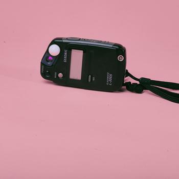 Rent Sekonic Flashmate L-308S Light Meter