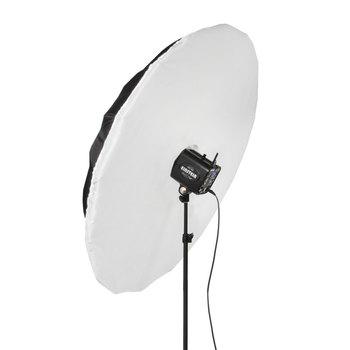 Rent White PLM™ Umbrella