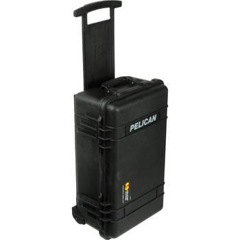 Rent NAKED | Sony FS5 Body w/EF adaptor