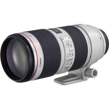 Rent RUN & GUN | FS5 w/Lenses, Shotgun Mic, & more...