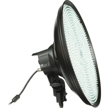 Rent Genaray Spectro LED 2 Light Kit