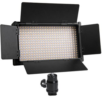 Rent LED Lights: Small and Bright!