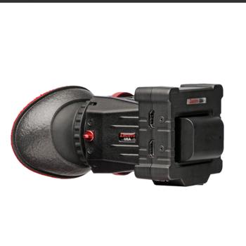Rent Zacuto Z-Finder EVF Pro