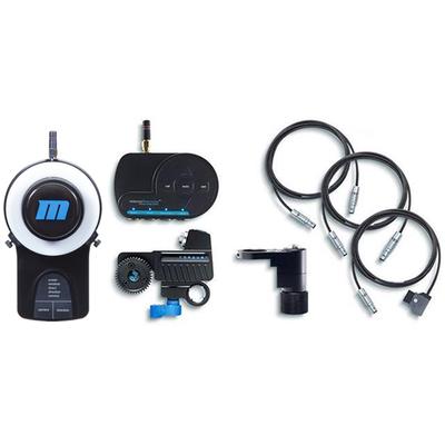 1 microremote kit