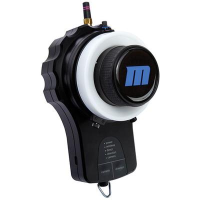 2 microremote controller