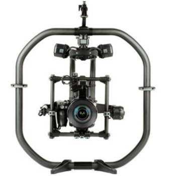 Rent MOVI PRO - COMPLETE Wireless Package