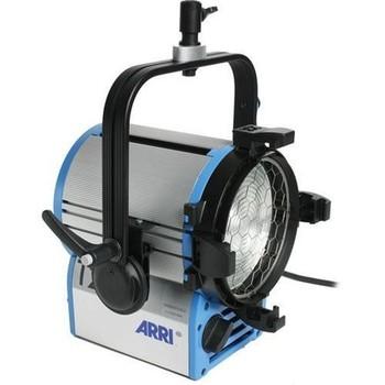 Rent ARRI T2 2000W Fresnel - (2 of 2)