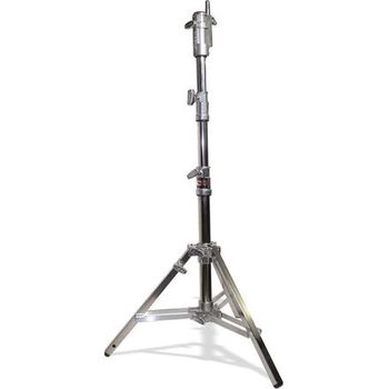 Rent Two Low Boy Combo 2 Riser Stands