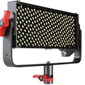 Rent Aputure Light Storm LS 1/2w LED Light Package