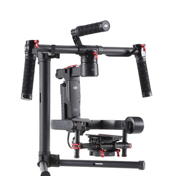 Rent DJI Ronin M camera stabilizer (gimbal)