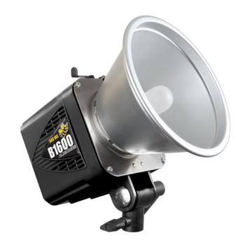 Rent Alienbee B1600 640W monolight