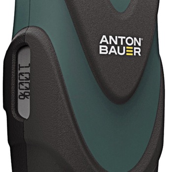 Rent Anton Bauer Digital 90 Gold Mount Battery (#2)