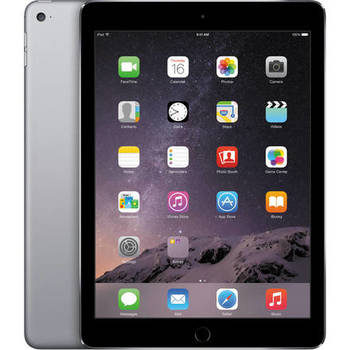 Rent Apple 128GB Wifi Only iPad 2 Air