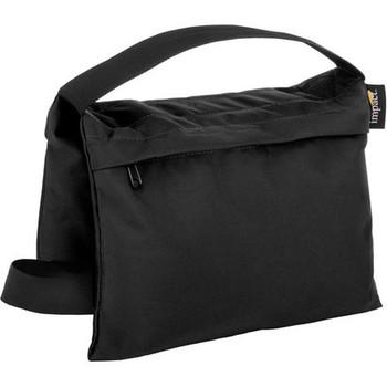 Rent (3) 15LB Sandbags