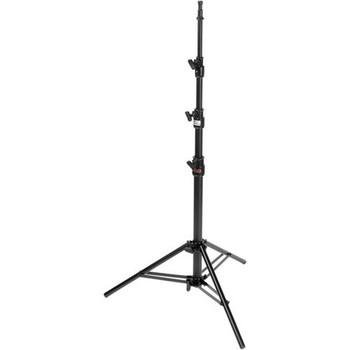 "Rent (2) Matthews Light Medium Kit Aluminum Stand 6' 10"""