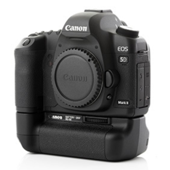 Rent Canon 5dmkiii Camera and Lens Package