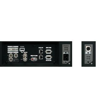 "Rent Panasonic BT-LH1850 18.5"" Monitor"
