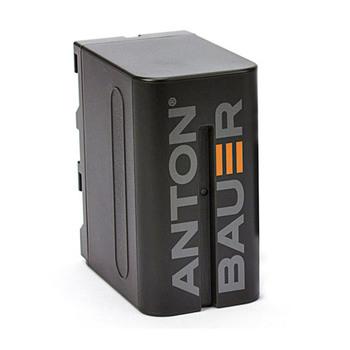 Rent Anton Bauer NP-976 Battery