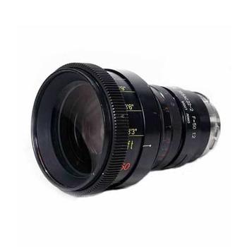 Rent Lomo Anamorphic 50mm