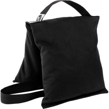Rent 25 lb. Sandbag