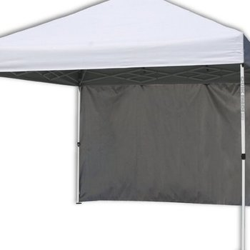 Rent Pop Up Tent