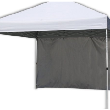 Rent Pop Up Tent - With Walls