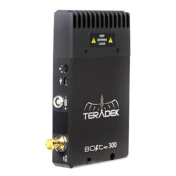 Rent Teradek Bolt 300 SDI Receiver