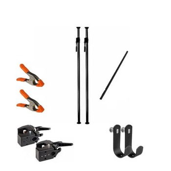 Rent  Autopole Kit