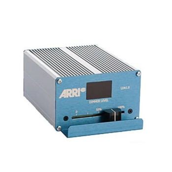 Rent Arri Digital Dimmer 1800W