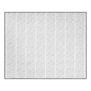Rent 12x12 Quarter Grid
