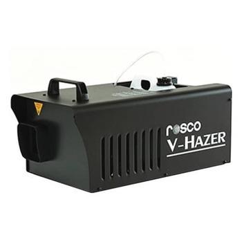 Rent Rosco V-Hazer WITH FLUID