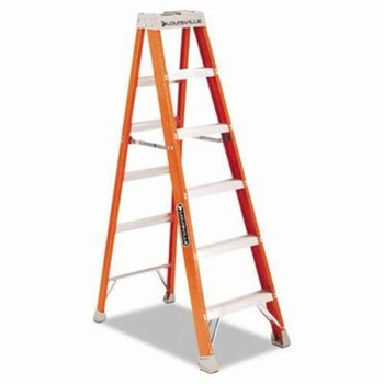 Rent Ladder 6ft