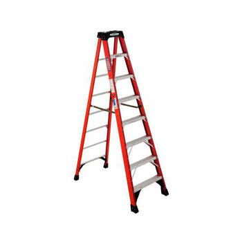 Rent Ladder 8ft