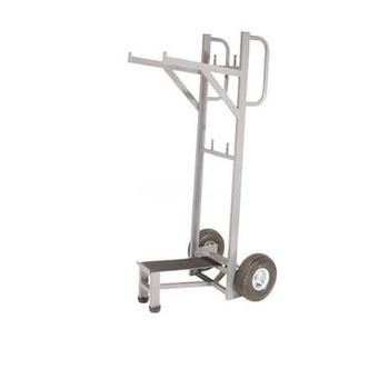 Rent  C-Stand Cart