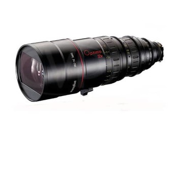Rent Angenieux Optimo 24-290mm T2.8 PL