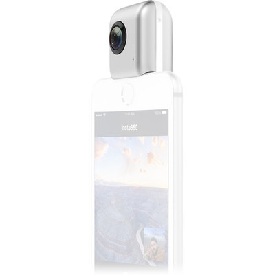 Insta360 183435 nano 360 degree spherical 1489156532000 1260876