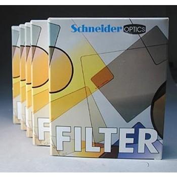 Rent Schneider 4x5 IRND (.3,.6,.9,1.2,1.5,1.8)