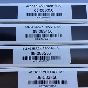 Rent Black Forest Filters 4x5 (Schneider)