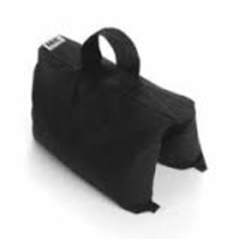 Rent Sandbags (x3 @ 25 pounders)