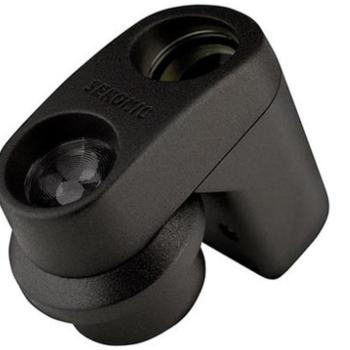 Rent 5 Degree Spot Viewfinder for Litemaster Pro L-478D