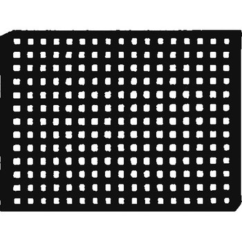 Rent Chimera Eggcrate 40 Degree Small