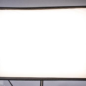 Rent Litegear LED LiteMat 3 - Bi-Color / Film-Grade Color LED
