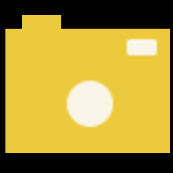 Rent Willy's Widget 90° Camera Plate