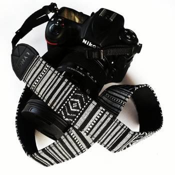 Rent Nikon D500