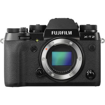 Fujifilm x t2 mirrorless digital camera 1467898846000 1263381